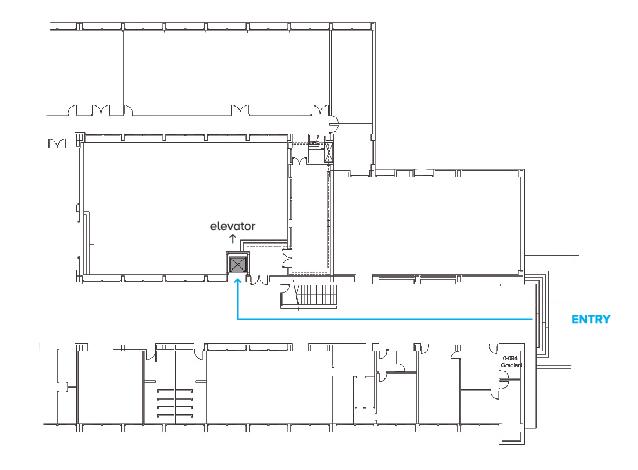 Sinc_Ground floor