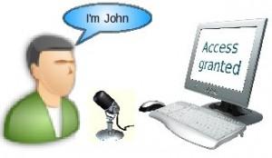 speaker-recognition
